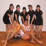 Kaethchenball 2006