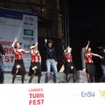 Landesturnfest 2012 (3)