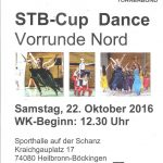 stb-cup-dance